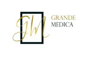 Lekarz w Grande Medica