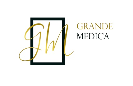 Grande Medica